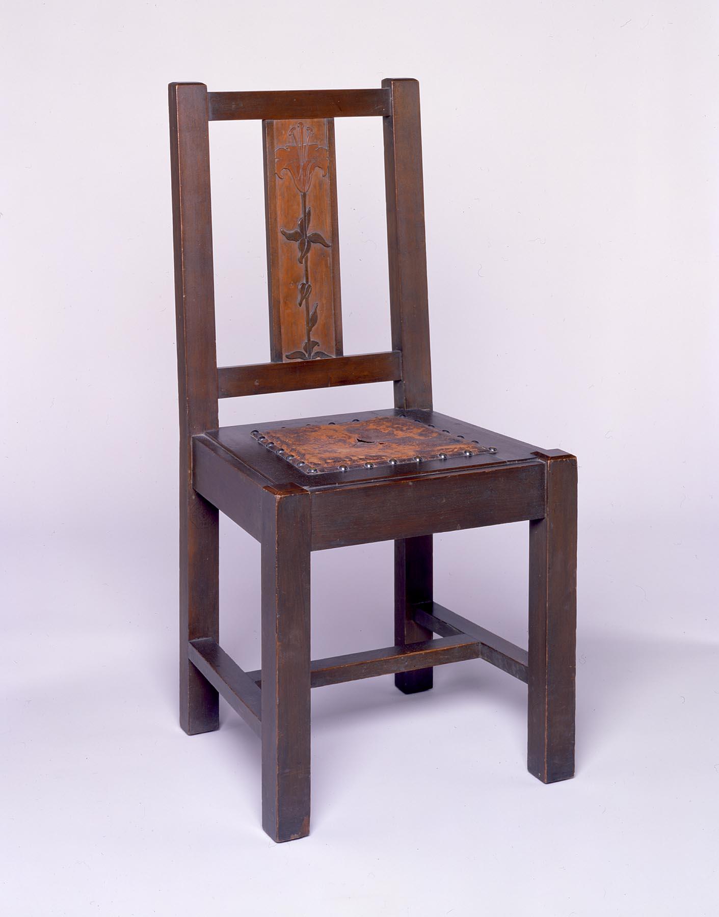 american furniture 1993