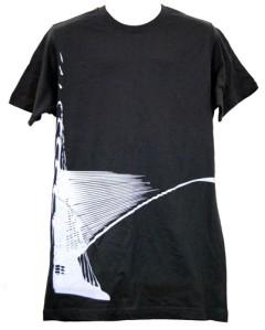 Wing T-shirt Contest Winner