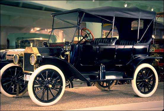 """Stanley Steamer Car >> From Museum Storage–C. A. Buffington & Co. """"Automobile Folding Chair"""" 