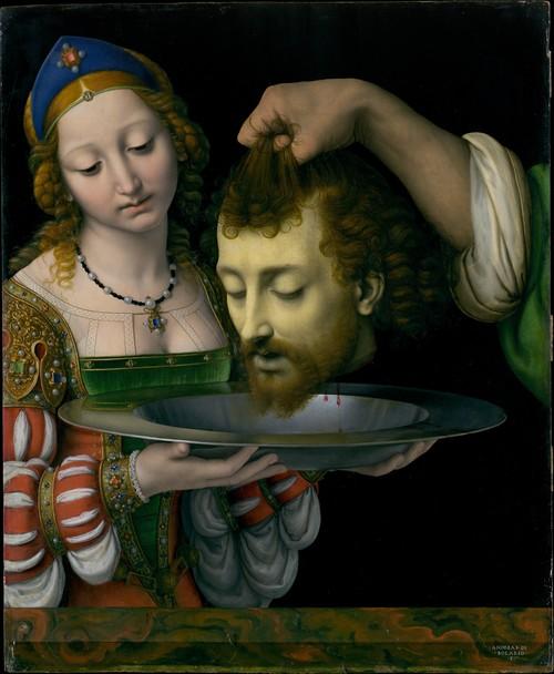 Comparison Between Italian and Northern Reinassance Art Essay Sample
