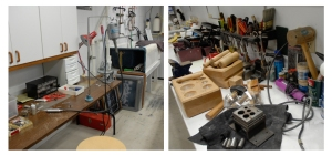 RRT Studio. Photo from rrtdesigns.blogspot.com