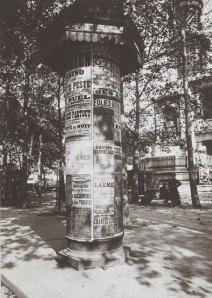 morris-column