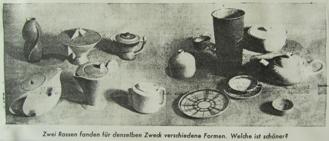Der Angriff, May 20, 1935Der Angriff, May 20, 1935