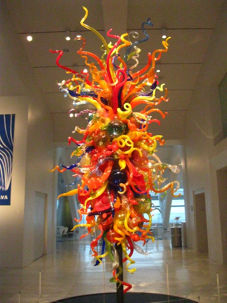 Community Outreach The Collaborative Chihuly Milwaukee