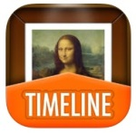 timelineartmuseum