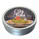City Tins Resaturant