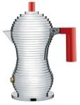 Pulcina stovetop espresso maker