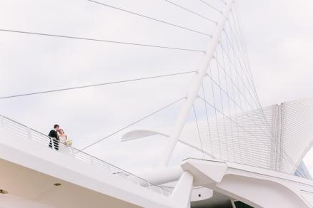 battaglia-goodell-wedding-9-21-13-039