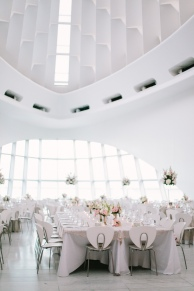 battaglia-goodell-wedding-9-21-13-099