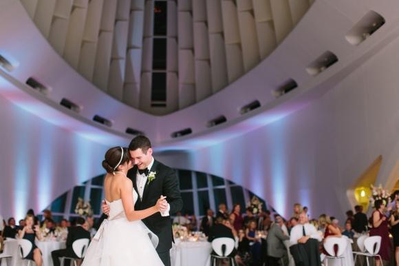 battaglia-goodell-wedding-9-21-13-193