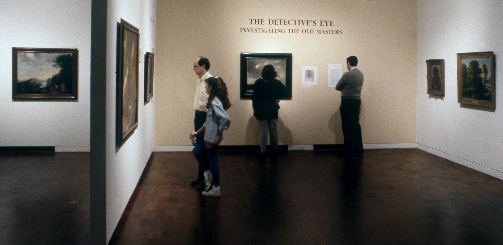exh_mam_detectives_eye_1989_01_20_002-e1548179920126.jpg
